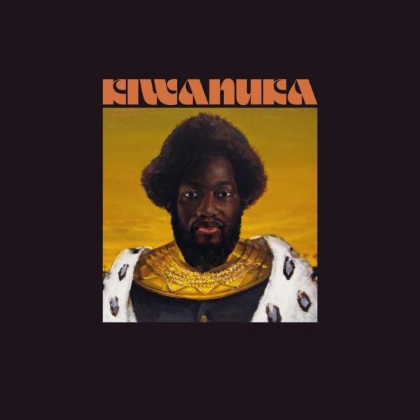 Michael Kiwanuka - Kiwanuka | Album Review