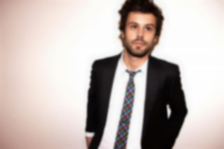 "Stream new Passion Pit track ""Until We Can't (Let's Go)"""