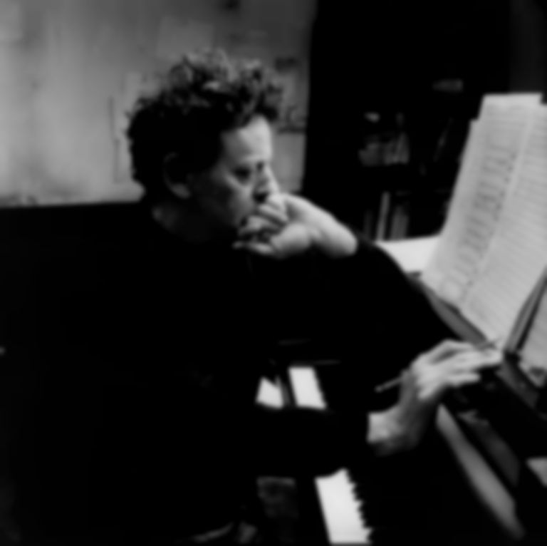 Philip Glass and Steve Reich to perform together for first time in 30 years