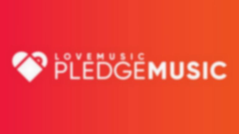 PledgeMusic warn of further delay in statement addressing backlog of artist payments