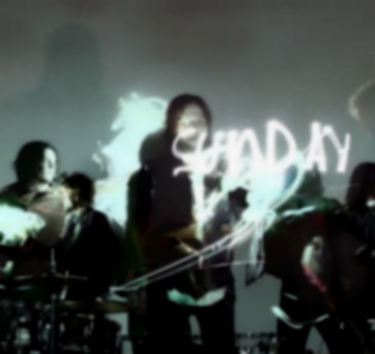 The Raconteurs will release first single in a decade tomorrow