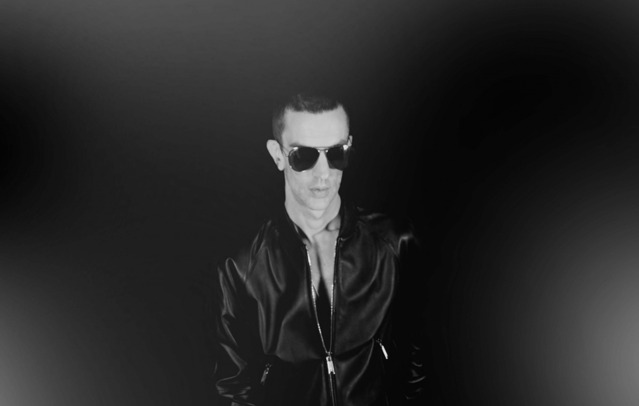 "Richard Ashcroft has been given his ""Bitter Sweet Symphony"" royalties from The Rolling Stones"
