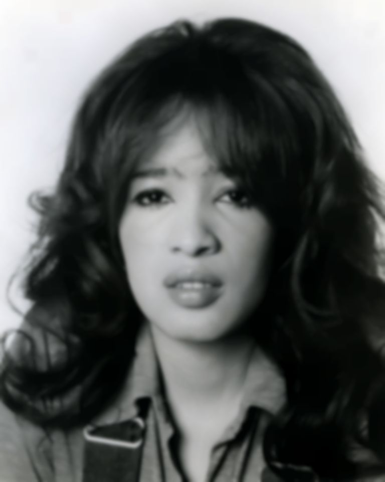 "Ronnie Spector talks to Best Fit: ""If it doesn't feel right in your gut then it's not right…"""