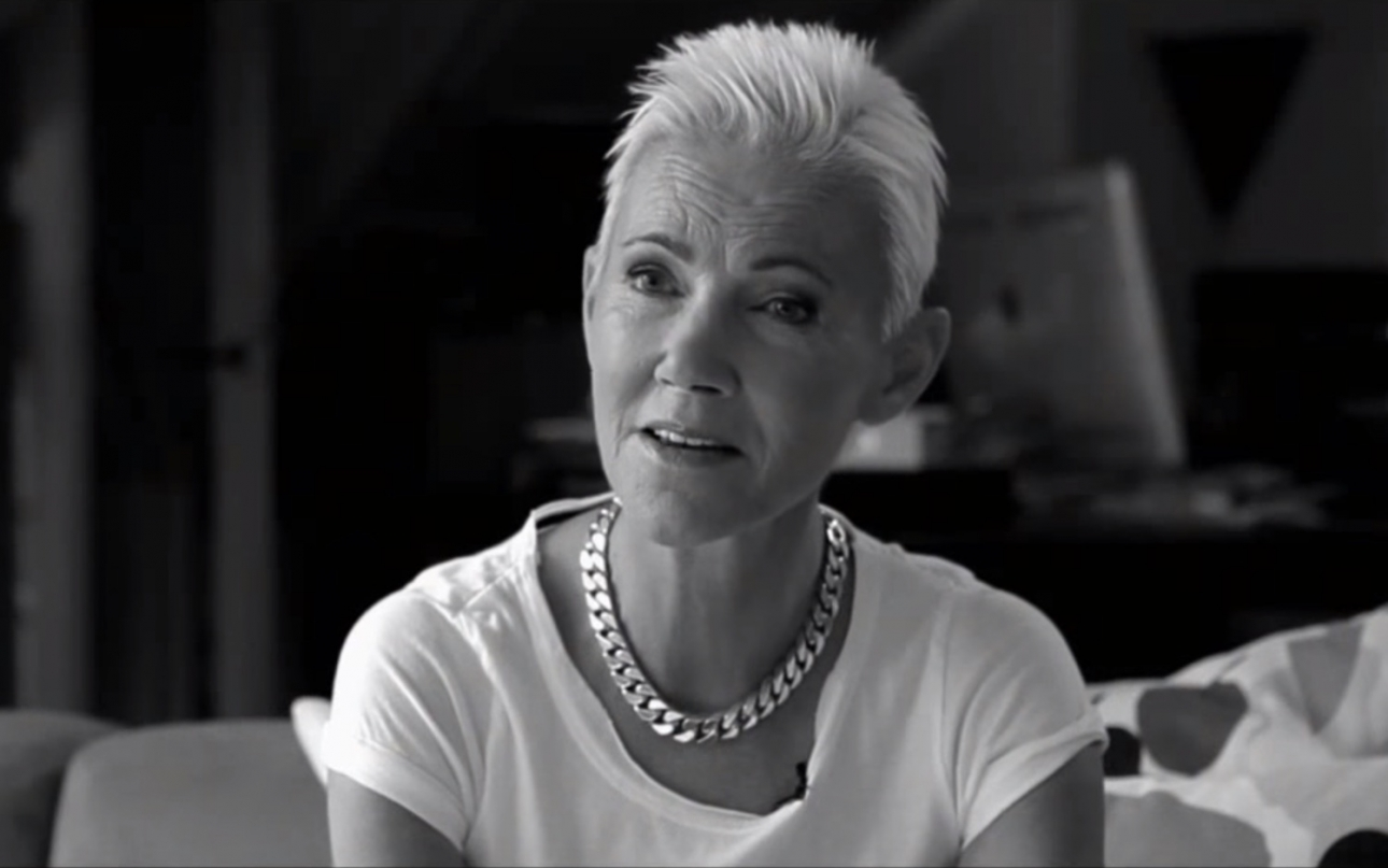 Roxette's Marie Fredriksson dies aged 61 after 17-year battle with cancer