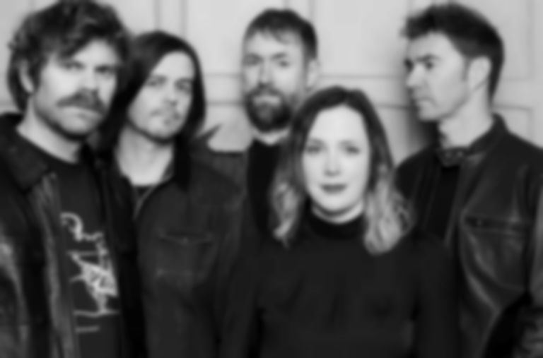 Slowdive, Public Image Ltd., and Ryley Walker to play Siren Festival