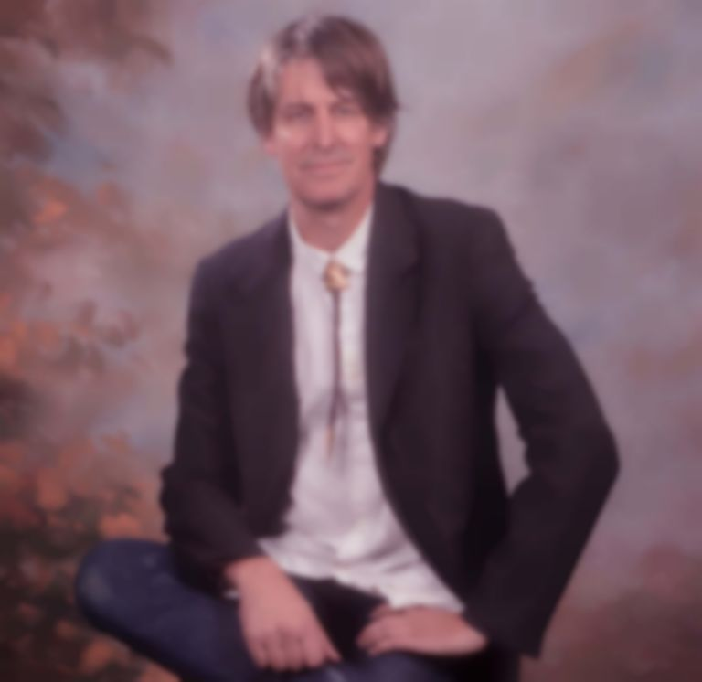 "Stephen Malkmus confirms new Groove Denied album, shares lead single ""Viktor Borgia"""