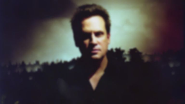 Mark Kozelek announces spoken word charity album Dreams Of Childhood