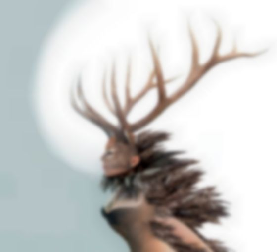 Watch The Lion's Teeth, a stop-motion short film soundtracked by Tanya Tagaq