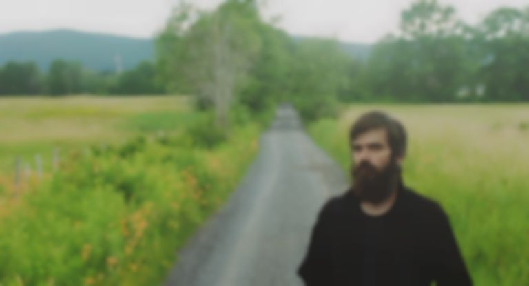 Watch the new hour-long Titus Andronicus documentary