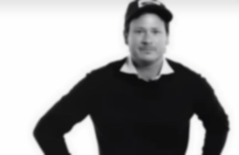 "Blink-182's Tom DeLonge responds to ""I Miss You"" parody video from last week"