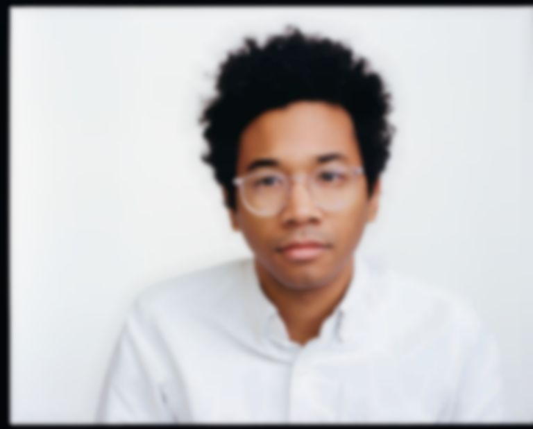 Toro Y Moi posts letters to fans ahead of possible new album
