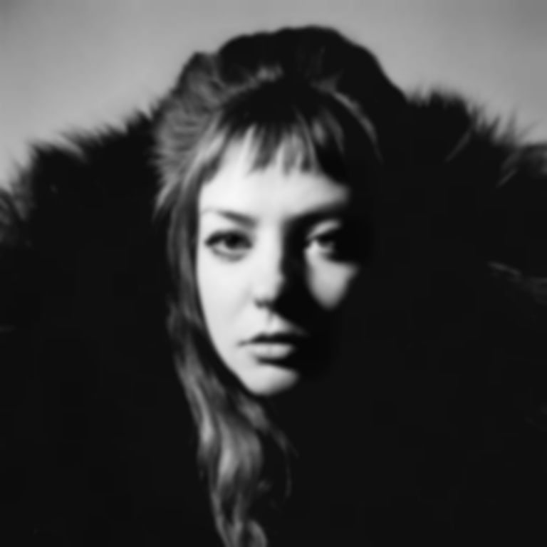 <em>All Mirrors</em> by Angel Olsen