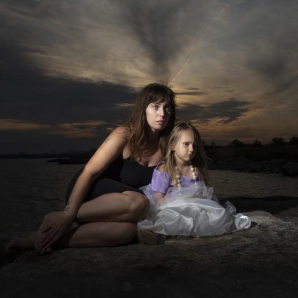 Image result for us girls heavy light