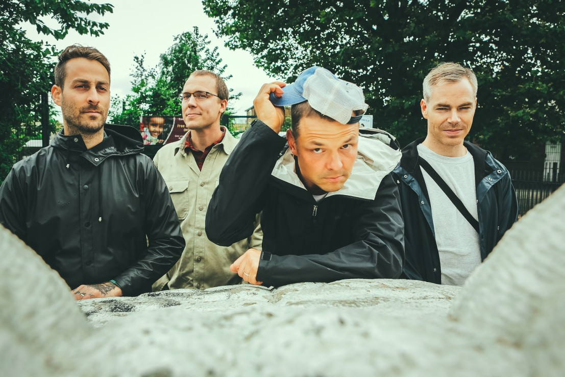 interview never meant american football the line of best fit