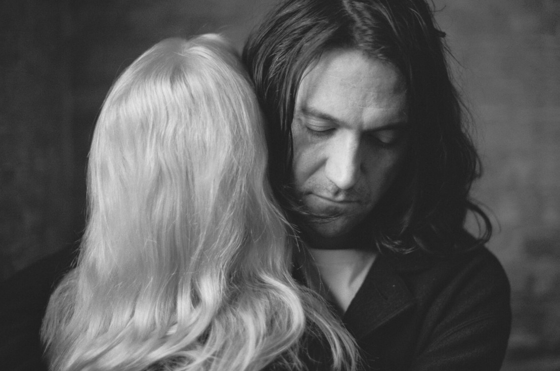 Phoebe Bridgers and Conor Oberst open up about Better