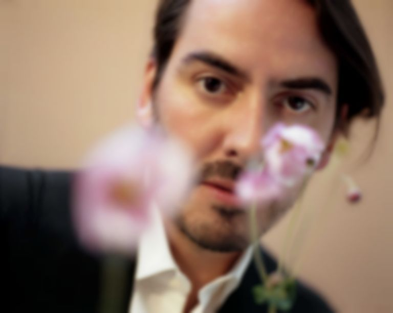 Dhani Harrison: Positively Brainwashed