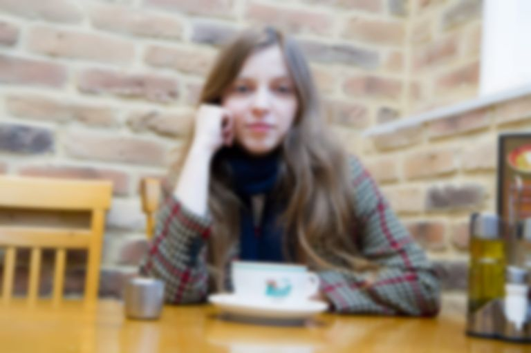 Jade Bird's fledgling career is about to take flight