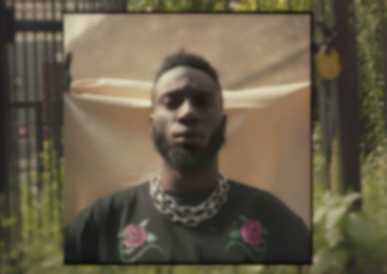 Kojey Radical, Mala, and more to feature on Jean-Michael Basquiat-inspired compilation