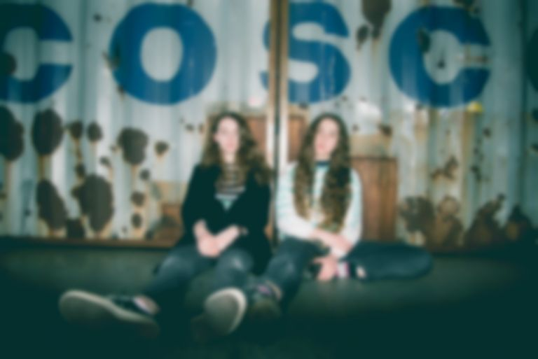 Nine Songs: Let's Eat Grandma
