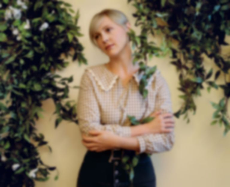 Laura Marling: Becoming A Woman