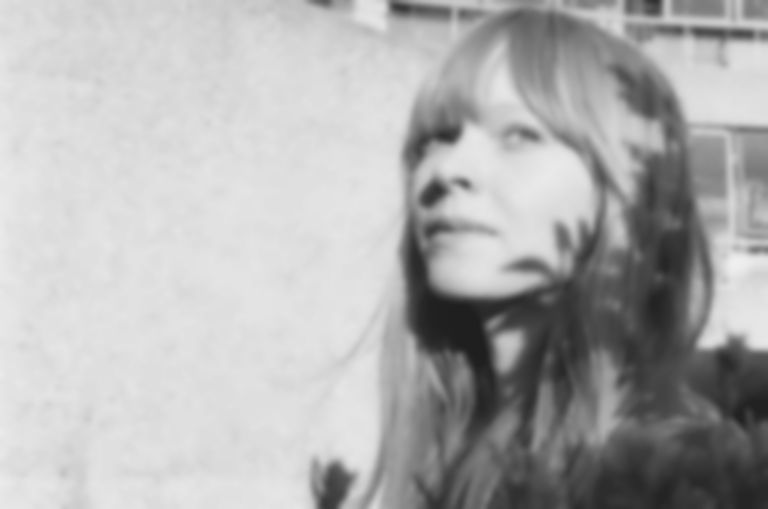 Lucy Rose: Conversations Don't Come Easy