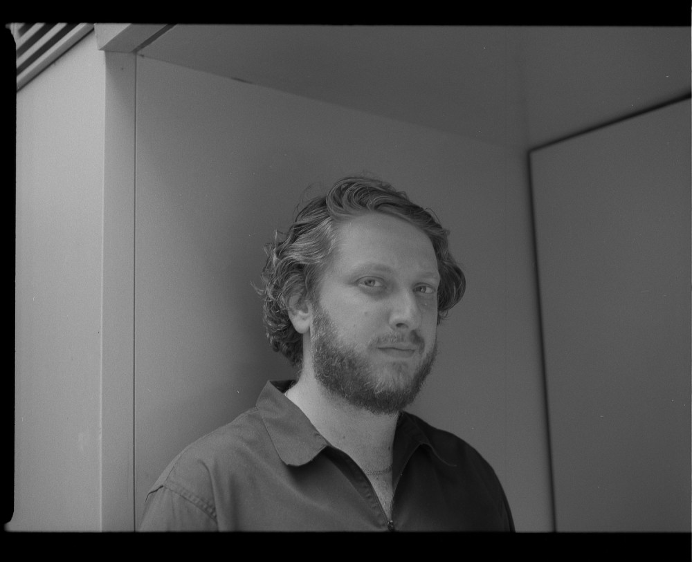 Longread: Oneohtrix Point Never on aligning worlds and