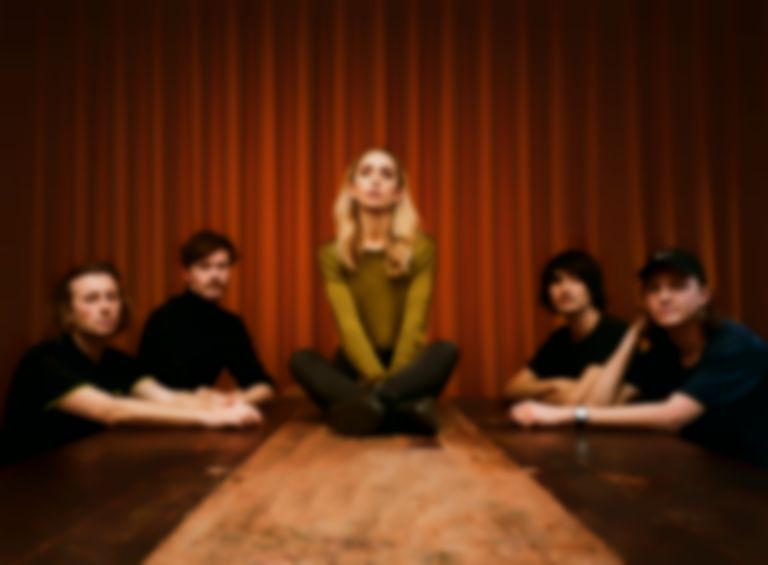 Pumarosa: One To Watch for 2016