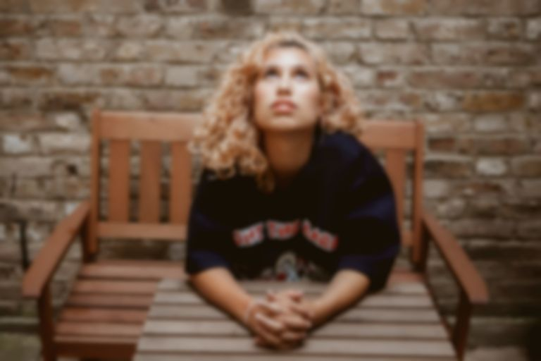 RAYE: One to Watch for 2017