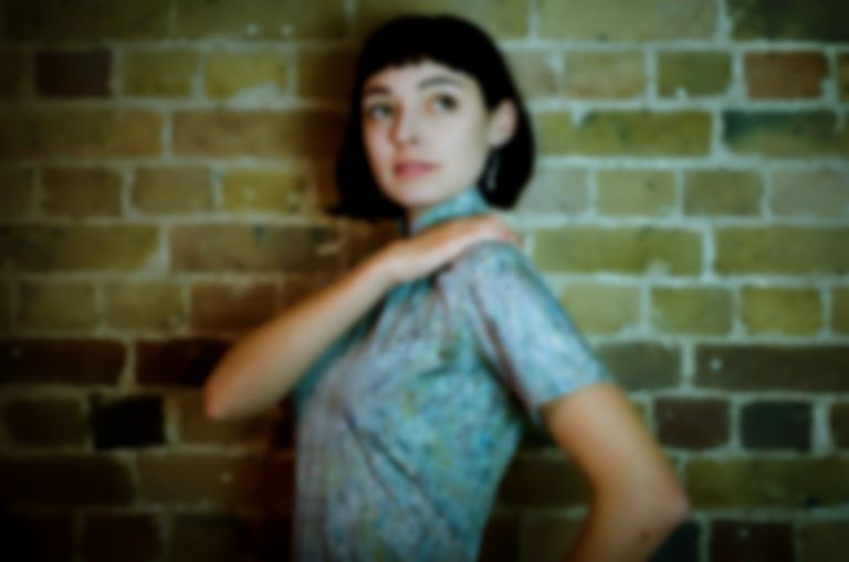 Stella Donnelly takes the Best Fit Q&A