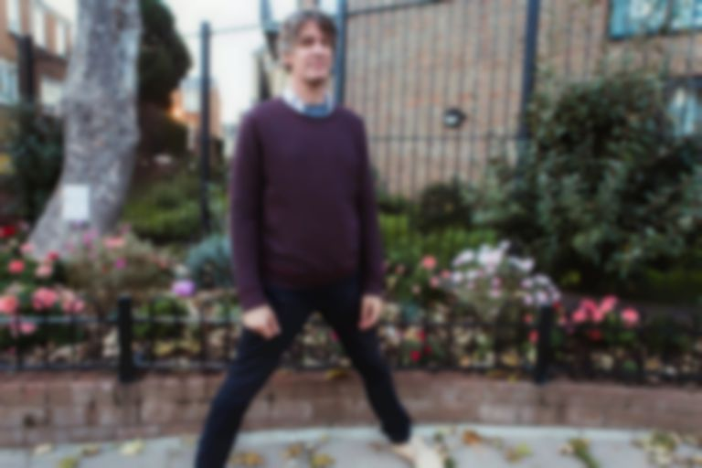 Stephen Malkmus is open to a Pavement reunion