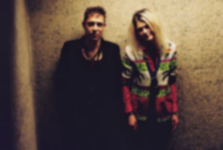 The Kills: An Equilibrium in Everything