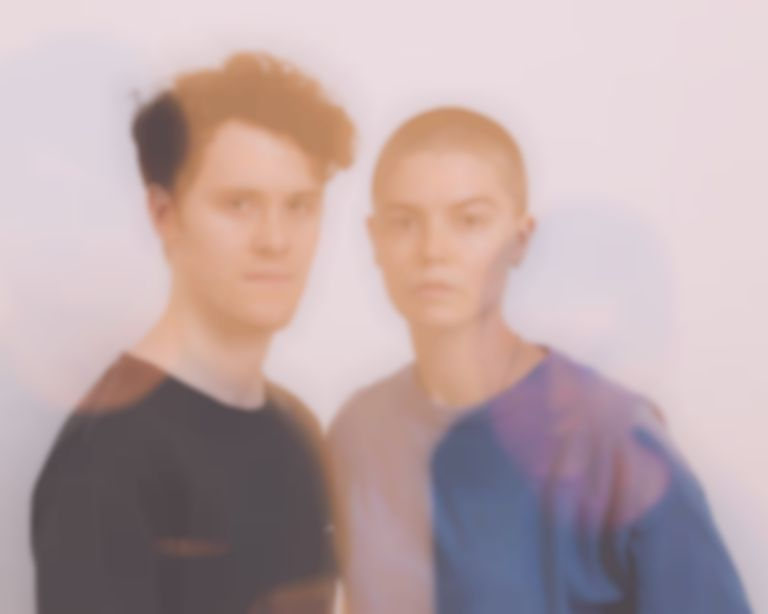 """Seed"" is a complicated and obsessive queer love song from NYC's brilliant TMBOY"