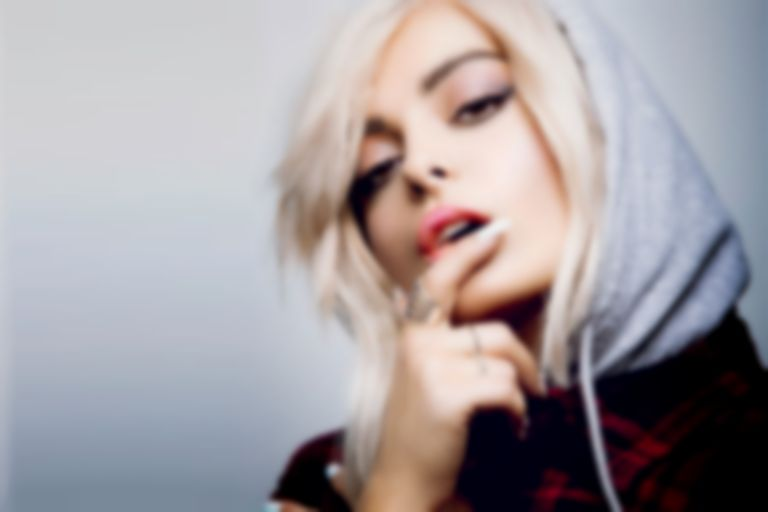Nine Songs: Bebe Rexha
