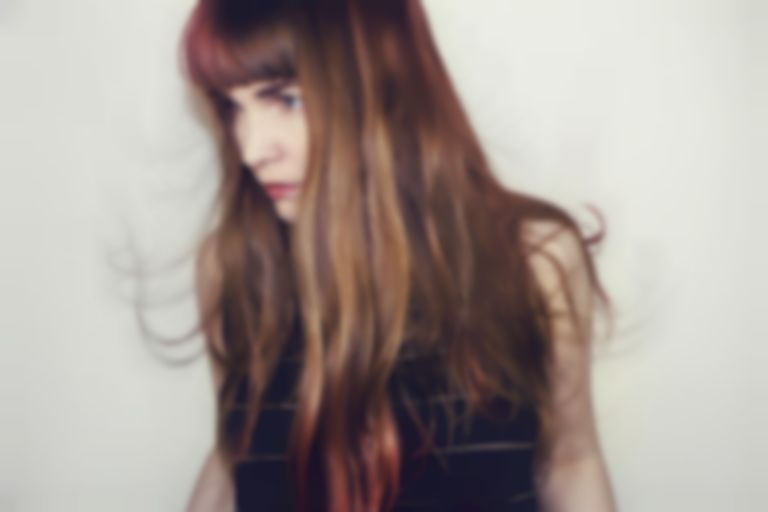 Track By Track: Jennie Abrahamson on Reverseries
