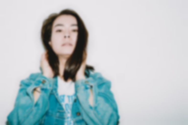 Mitski: Being her own cowboy