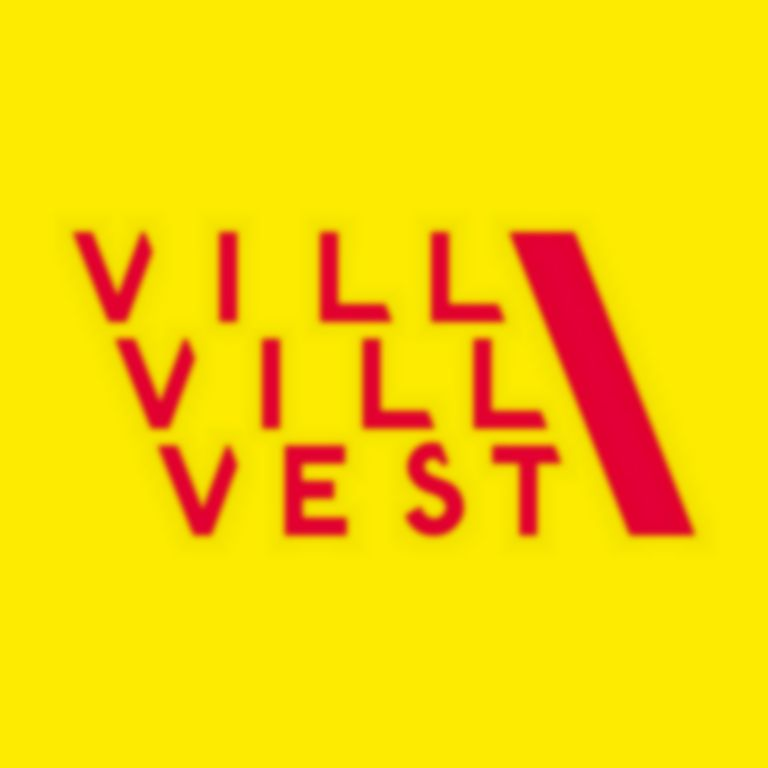 Five artists to watch out for at Bergen's Vill Vill Vest