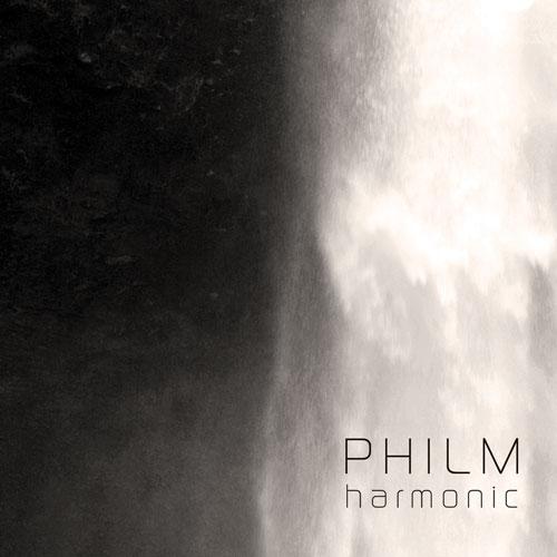 philm harmonic 2012