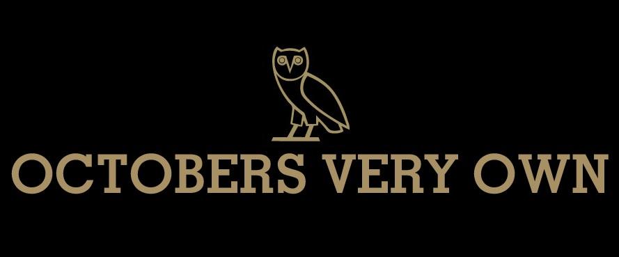 Drake Label Signs Deal With Warner Bros