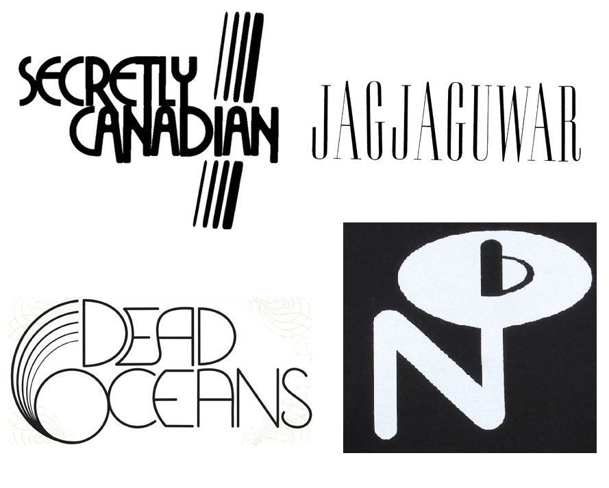 Secretly Canadian, Jagjaguwar, Dead Oceans and Numero join to form