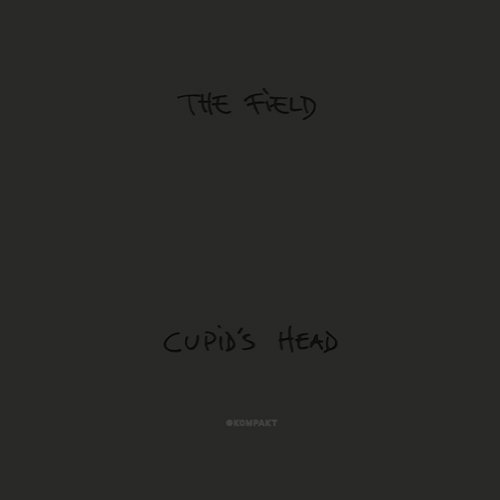 https://cdn2.thelineofbestfit.com/images/remote/http_cdn2.thelineofbestfit.com/media/2013/09/The-Field-Cupids-Head.jpg