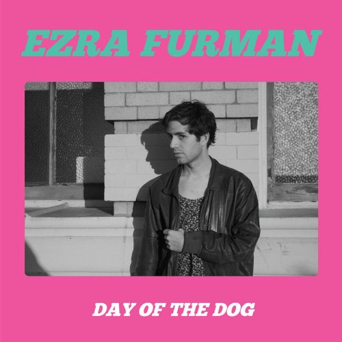 Ezra Furman Day Of The Dog Review