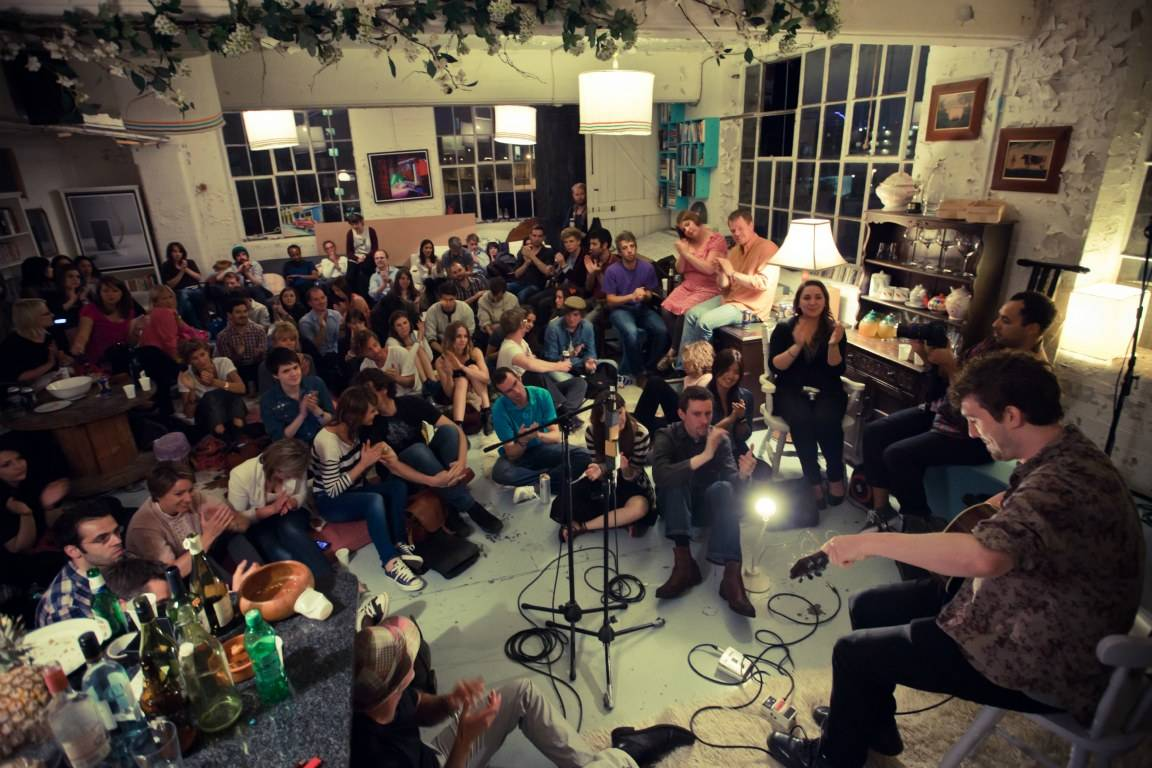 living room concerts best fit partner with sofar sounds for new uk tour 10463
