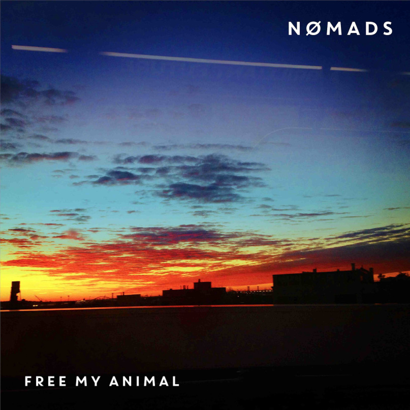 NOMADS-Free-My-Animal.jpg