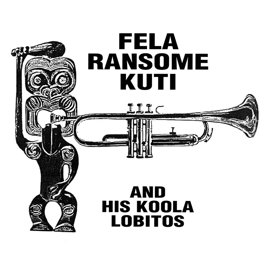 the life and significance of fela kuti in the world of jazz With almost 50 (fifty) of fela kuti's albums set to be reissued in three batches throughout this year, a new generation is being given the chance to discover the nigerian afrobeat innovator's music.