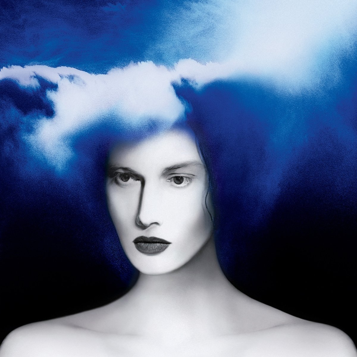 Boarding House Reach By Jack White Album Review