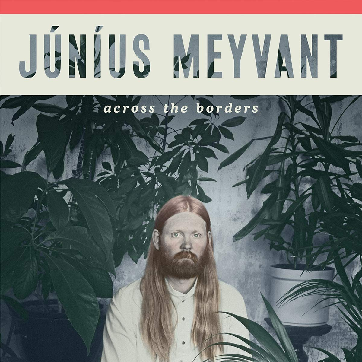 Junius_Meyvant_-_across_the_borders.jpg