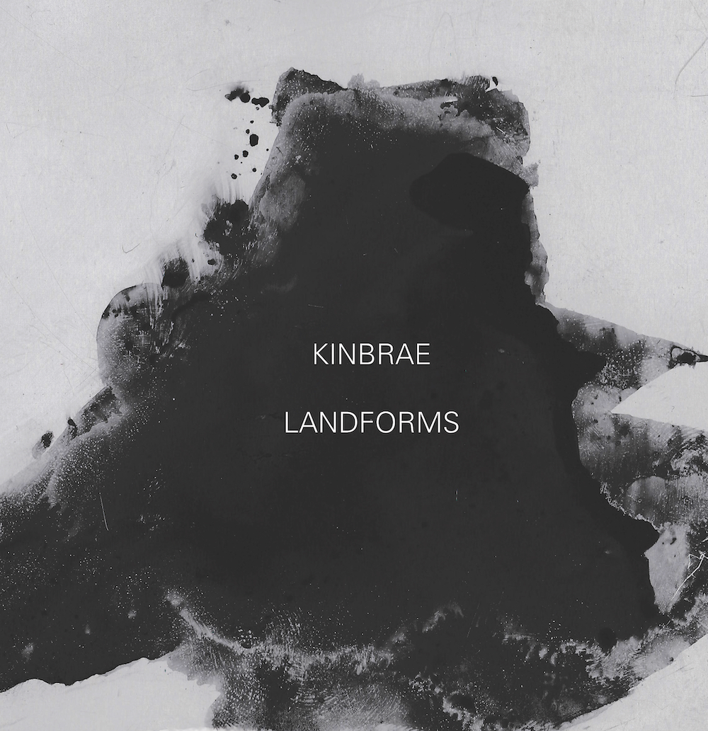 Kinbrae are consistently rewarding on Landforms