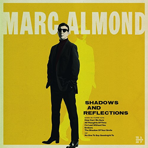 https://cdn2.thelineofbestfit.com/images/remote/https_cdn2.thelineofbestfit.com/media/2014/Marc_Almond_-_Shadows_and_Reflections.jpg