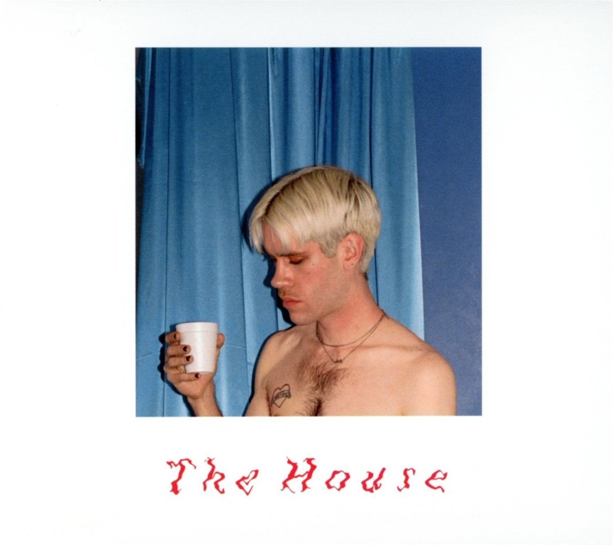 The House By Porches Album Review