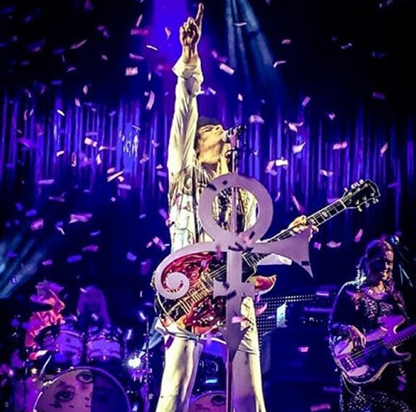 Prince_Glasgow.jpg